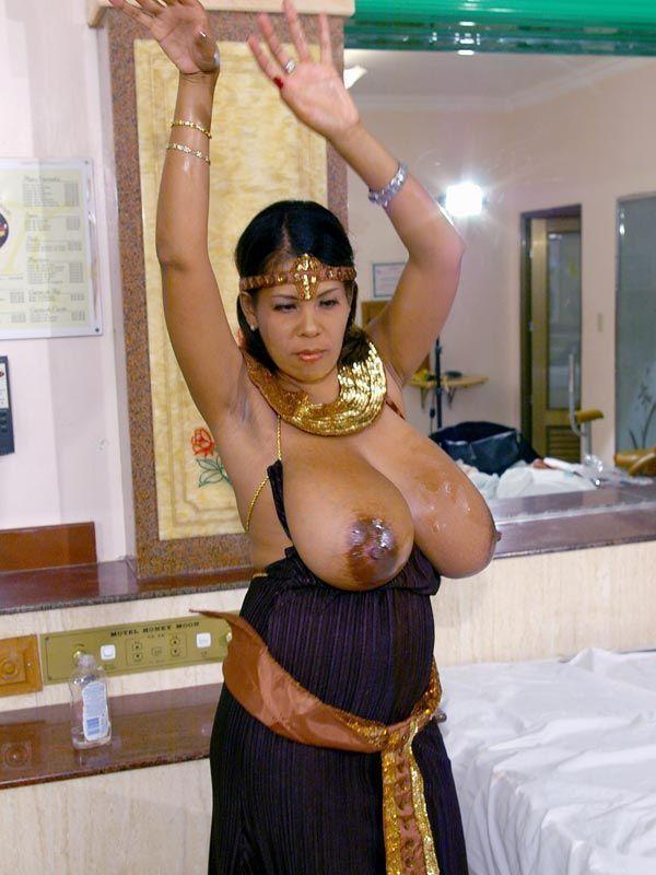 gros seins arabe escortbook com